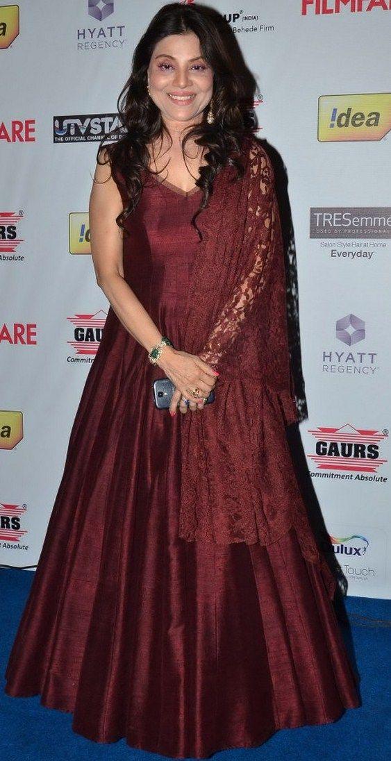 cd605048d3a0 Latest Designer Anarkali Suits Online Shopping at Cilory   Dresses ...