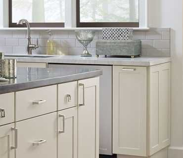 Inspired By The History Of Black Rock Lumiere By Lowe Living In 2020 Interior Design Kitchen Latest Kitchen Designs Kitchen Design
