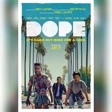 pin by dopemovie on