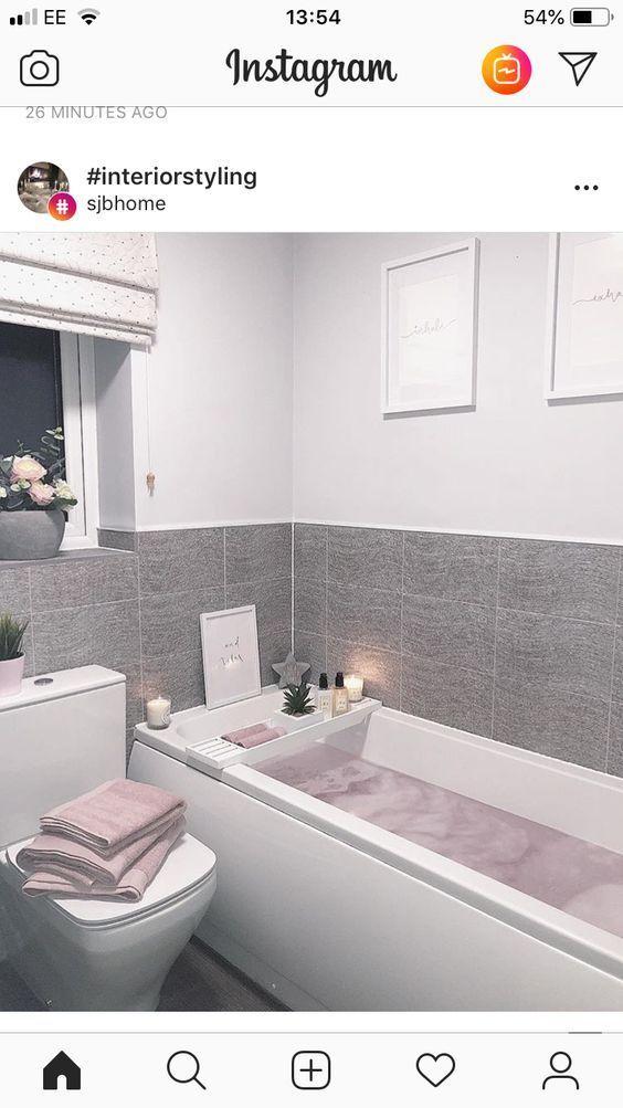 Bathroom Ideas Interior House Decor