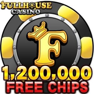 Full House Casino- Lucky Slots Hack Cheat Codes no Mod Apk