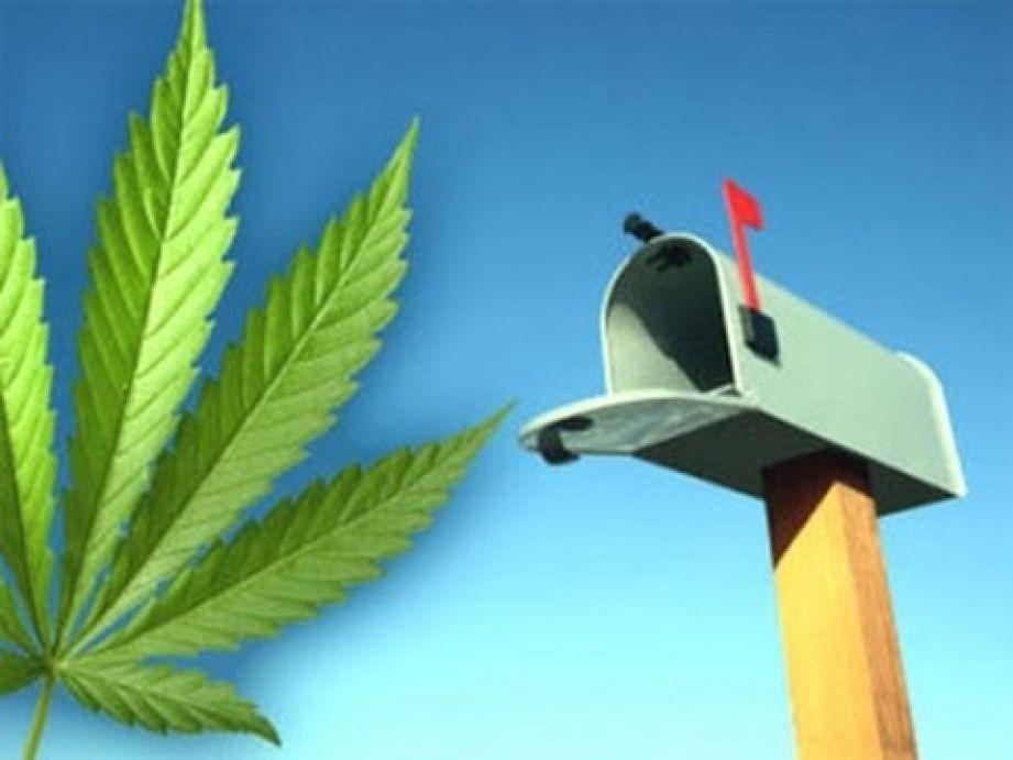 Uruguay: Conflicto postal frena la venta de marihuana legal en farmacias - http://growlandia.com/marihuana/uruguay-conflicto-postal-frena-la-venta-de-marihuana-legal-en-farmacias/