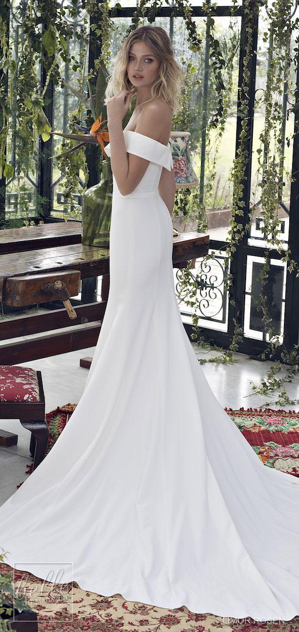 Xo By Limor Rosen 2019 Wedding Dresses Belle The Magazine Celebrity Wedding Dresses Wedding Dresses Wedding Dress Guide [ 1300 x 615 Pixel ]