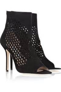 Jimmy Choo Shoes - Bing images