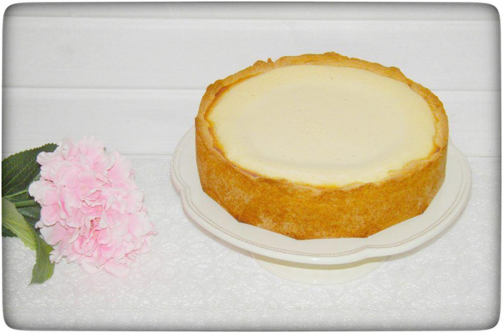 bester k sekuchen der welt rezept kuchen torten kuchen desserts und cheesecake. Black Bedroom Furniture Sets. Home Design Ideas