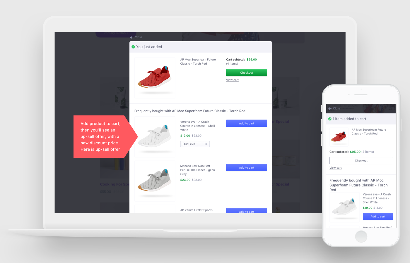 Pin By Mike Malmrose On Shopify Tools Boosting Sales Shopify Boosting
