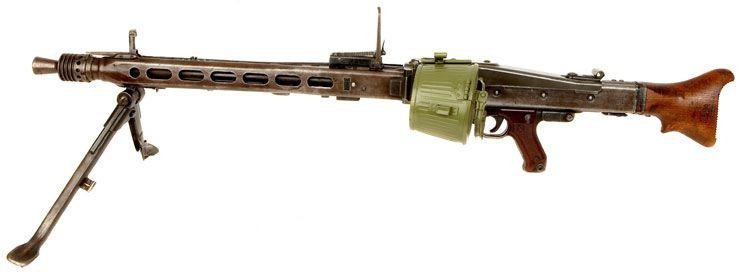 Pin on Strelné zbrane