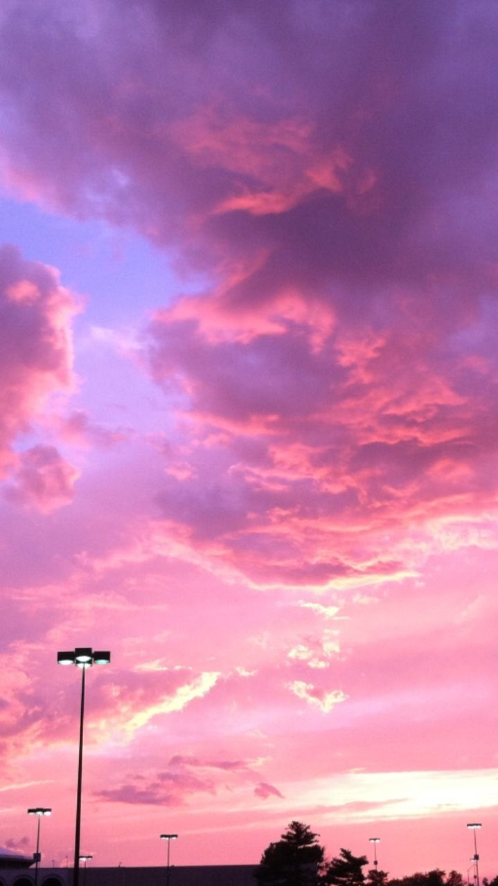 Tumblr iphone wallpaper sky - Ipod Wallpaper