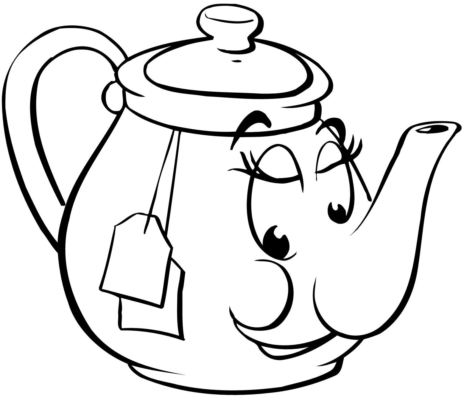 It is a graphic of Priceless pot coloring pages