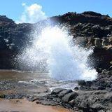 Nakalele Blowhole - Hawaii | AllTrails.com