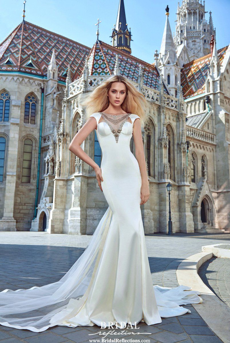View our galia lahav wedding dress collections available at our new
