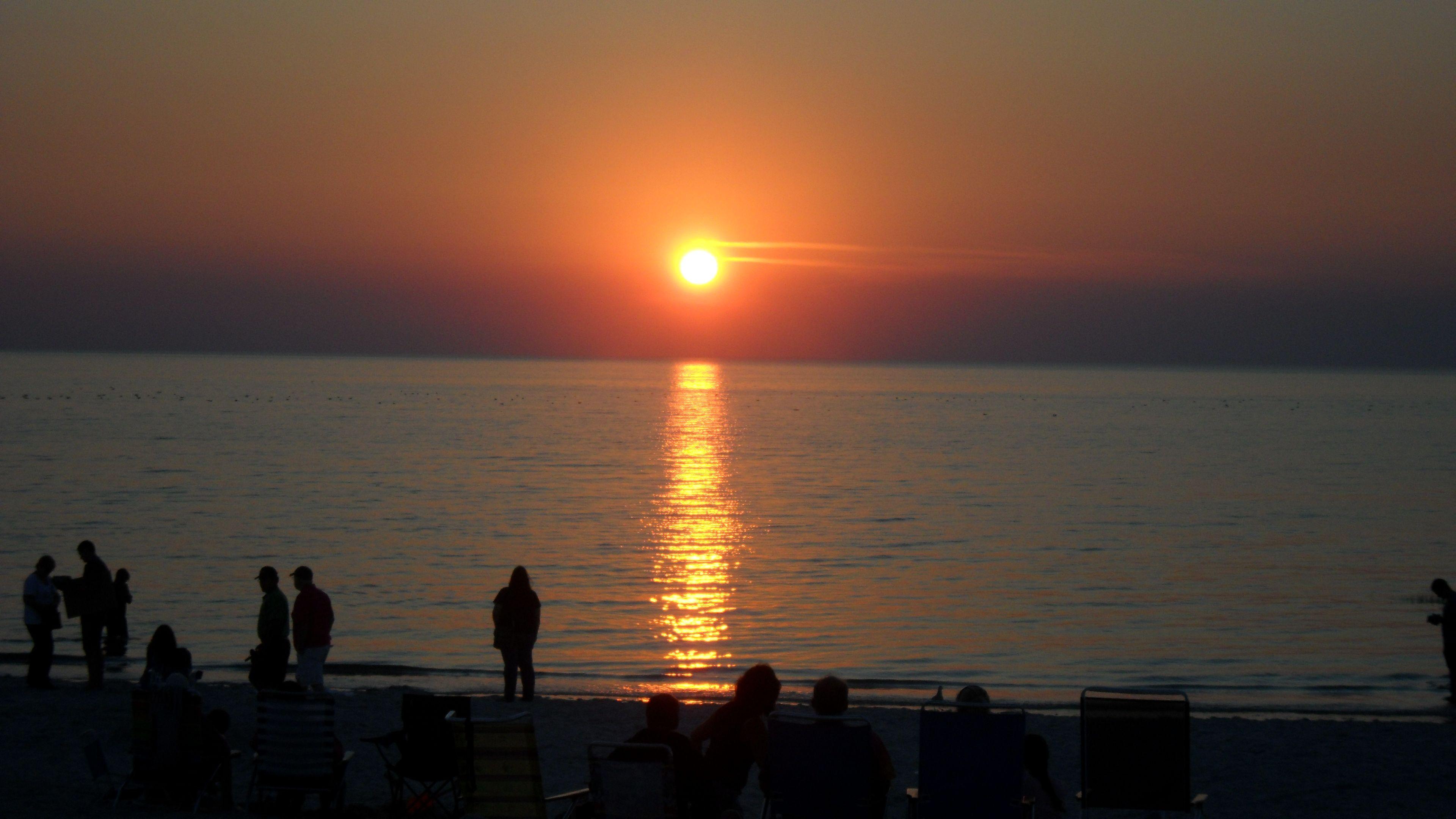 Image result for Skaket Beach, Massachusetts