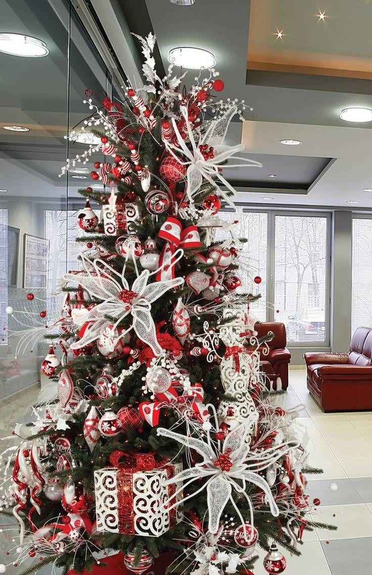 Макушка на елку своими руками фото 326
