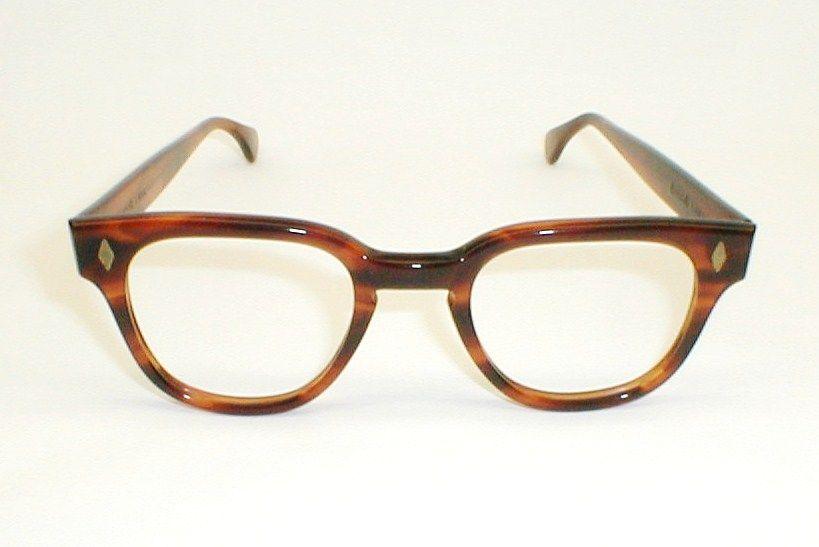 retro eyeglasses 7a95  mens eyeglasses