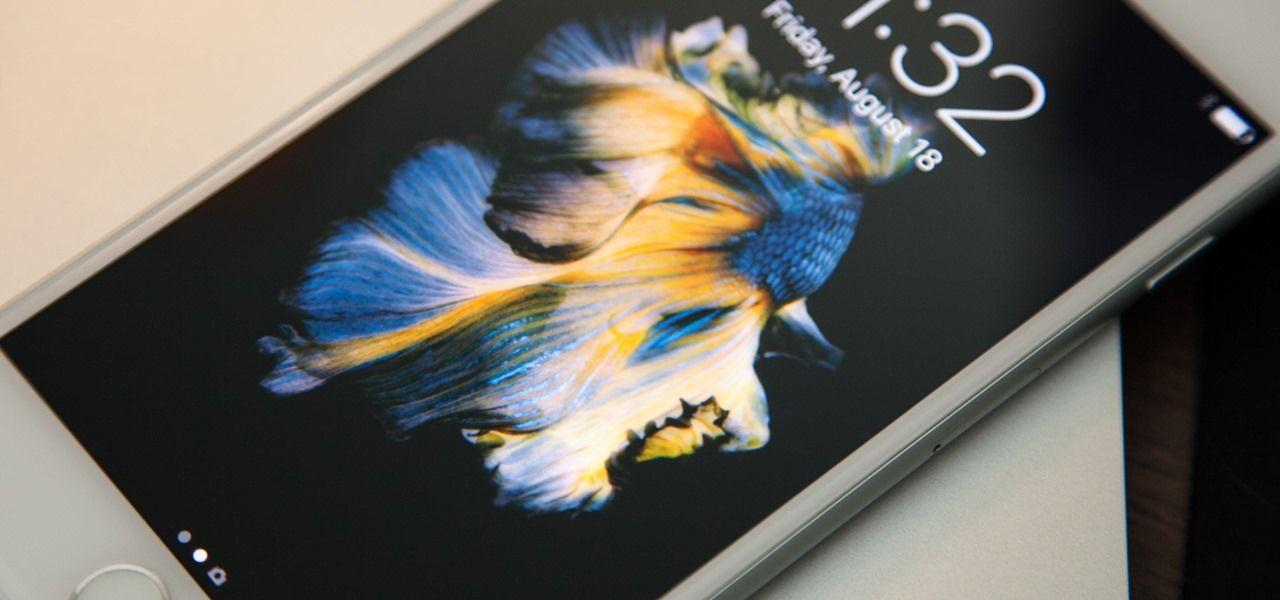 Free 3d Animated Desktop Wallpaper Of Of 3d Animated Wallpaper Free Download For Wi Apple Wallpaper Apple Iphone Wallpaper Hd Apple Logo Wallpaper Iphone
