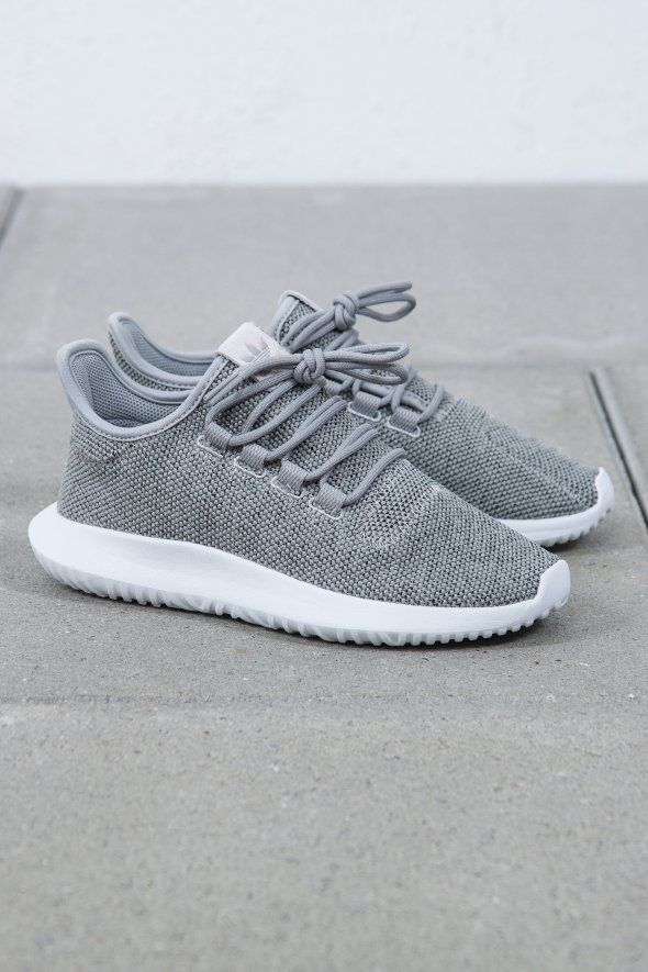 adidas Originals - Tubular Shadow Women d6230e968