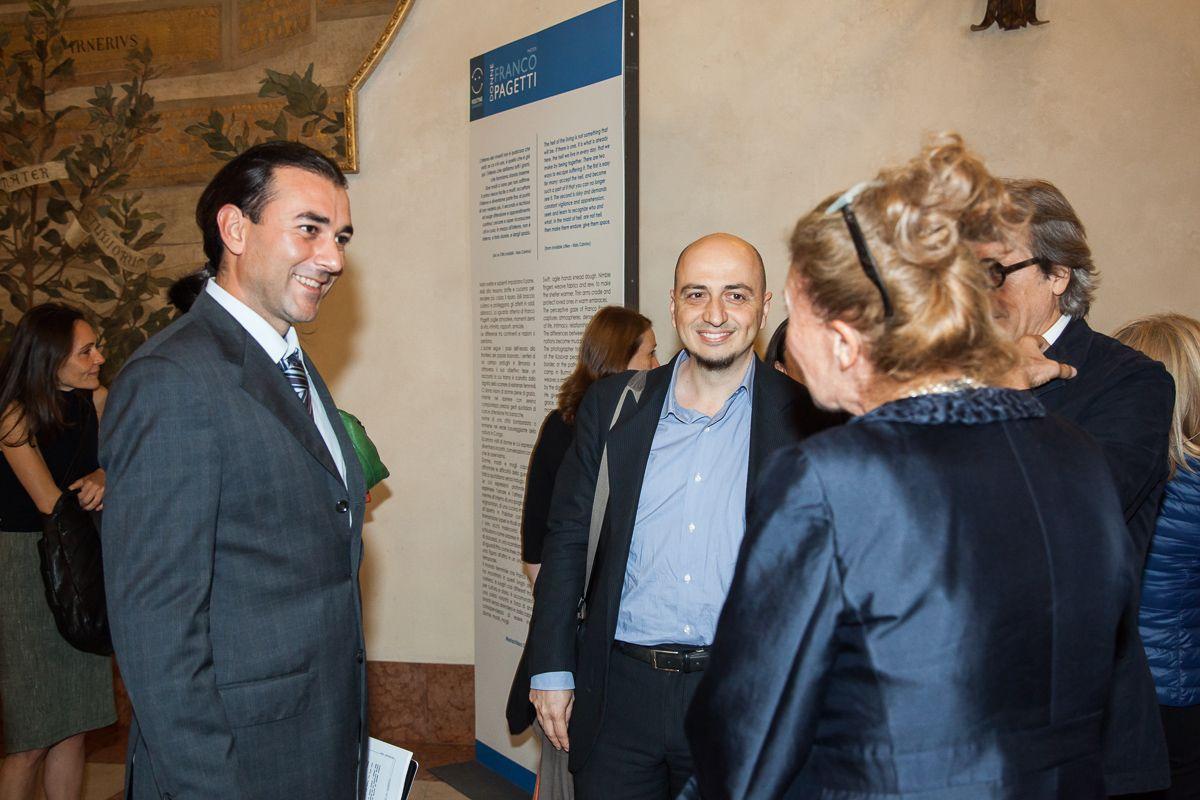 Franco Pagetti per UNHCR