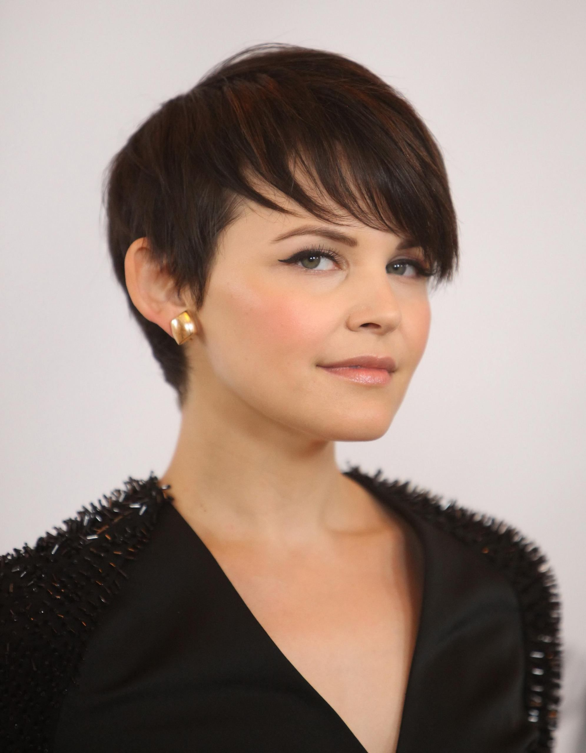 ginnifer goodwin twitter