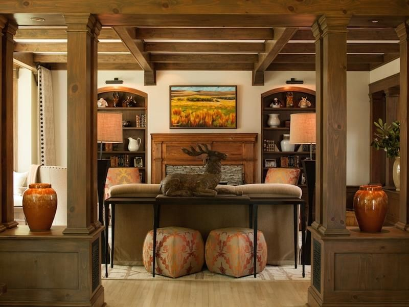 beautiful examples of country chic home interiors epiphany also decor rh za pinterest