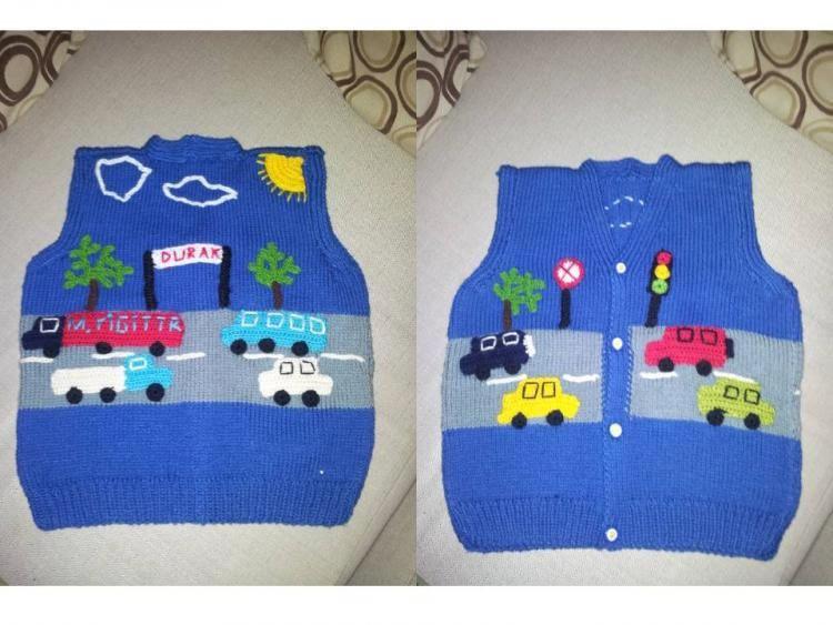 free baby knitting patterns uk free baby knitting patterns