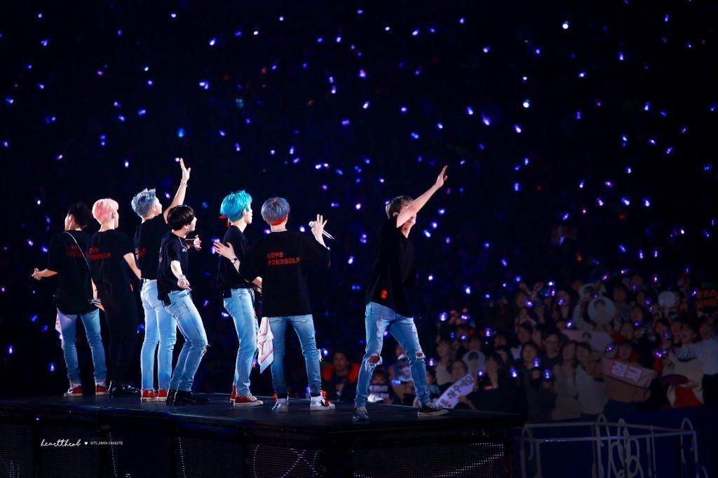 Love Bts For Ever In 2020 Bts Header Bts Wallpaper Bts Concert