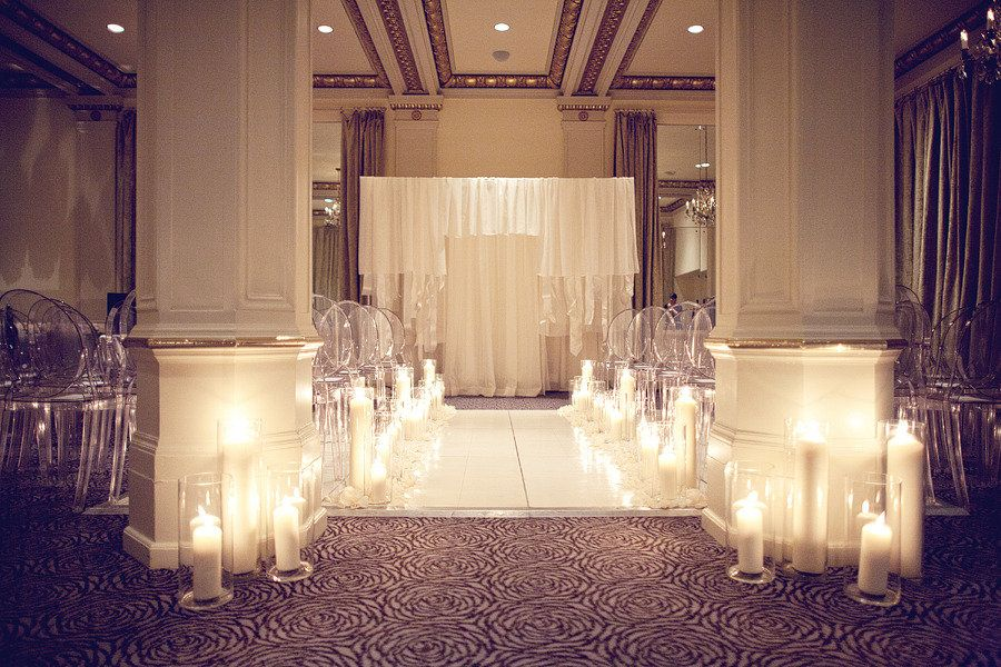 Portland Wedding By Emily G Photography