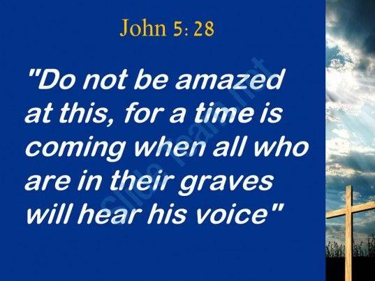 0514 john 528 time is coming powerpoint church sermon Slide03http://www.slideteam.net