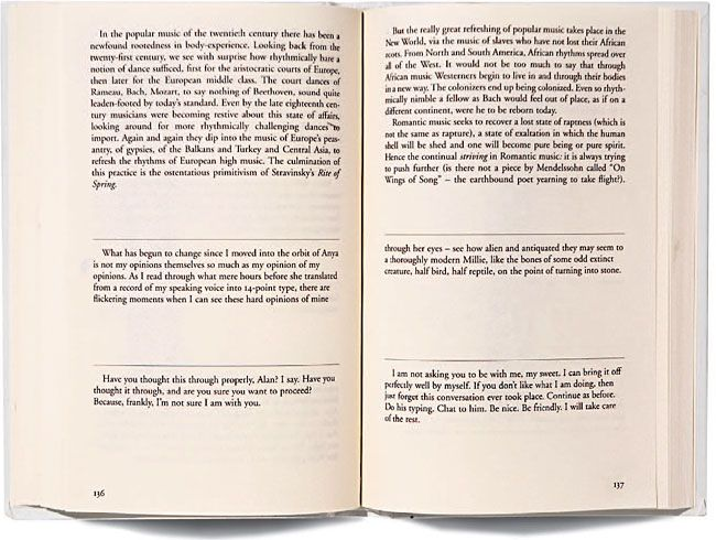 Diary Of A Bad Year Coetzee Worth Reading Looking Back Reading