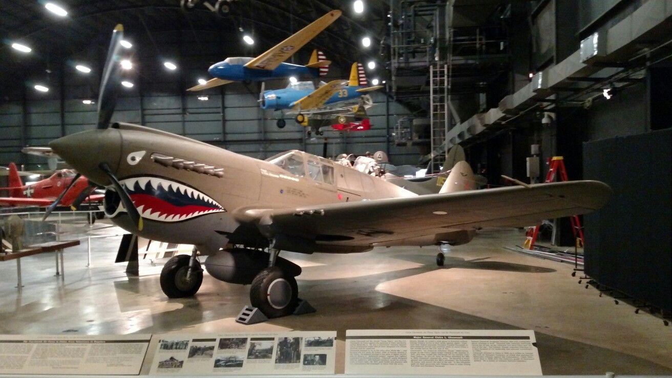 Pin de Brent Kemmer em Wright Patterson, Air Force Museum