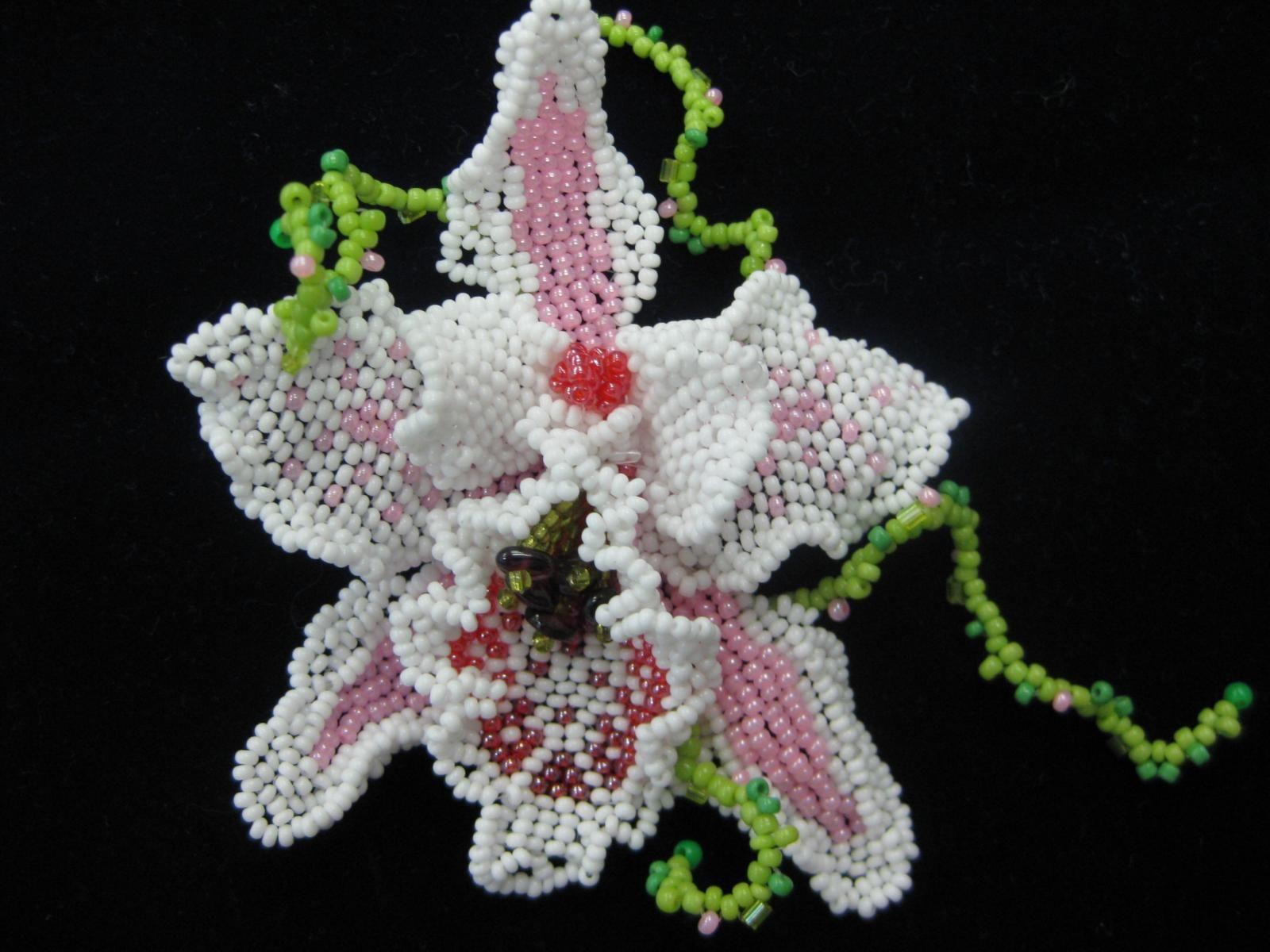 """Орхидея """" Виктория"""""""