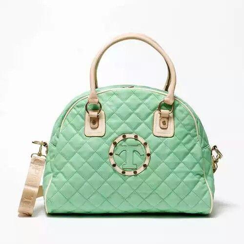 Tropea Bag♥   carteras!   Pinterest   Fashion bags, Bags and Style 6dba9b490b
