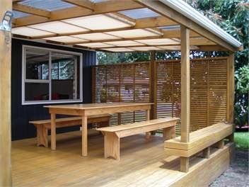 clear covered patio ideas. Erick Ray I Would Like You To Build This For Me. Clear Covered Patio Ideas M