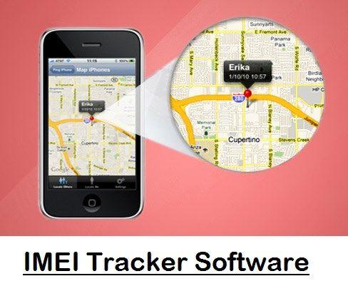 IMEI Tracker Software | IMEI Tracker Software in 2019