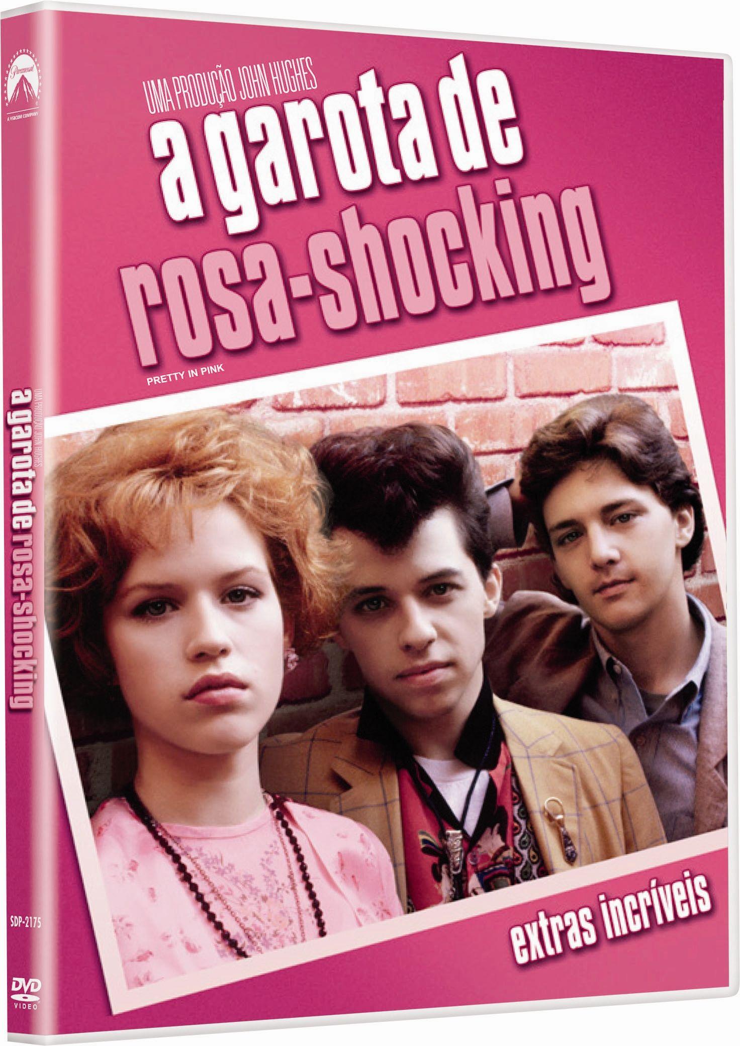 Filmes Anos 80 Com Imagens Filmes Anos 80 Filmes A Garota De