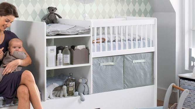 J\'aime cette photo sur Deco.fr ! Et vous ? | Chambres bébé ...
