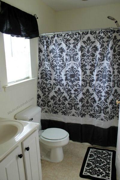 Bathroom Sets At Family Dollar