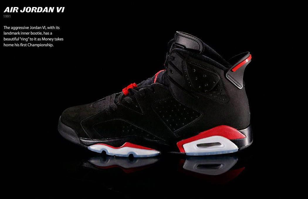 the latest ffa9e 47275 The 23 Best Air Jordan sneakers of All-Time – Air Jordan Shoes HQ   bestbasketballshoes