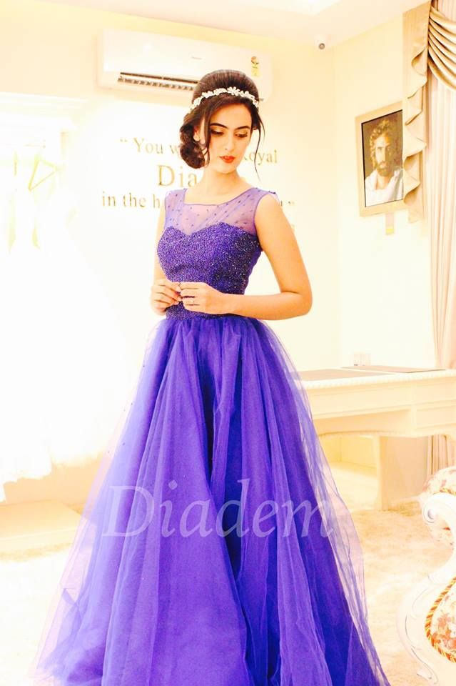 Party Gowns Online Chennai Pink Ball Wedding Day Shopping Empire Christmas Top