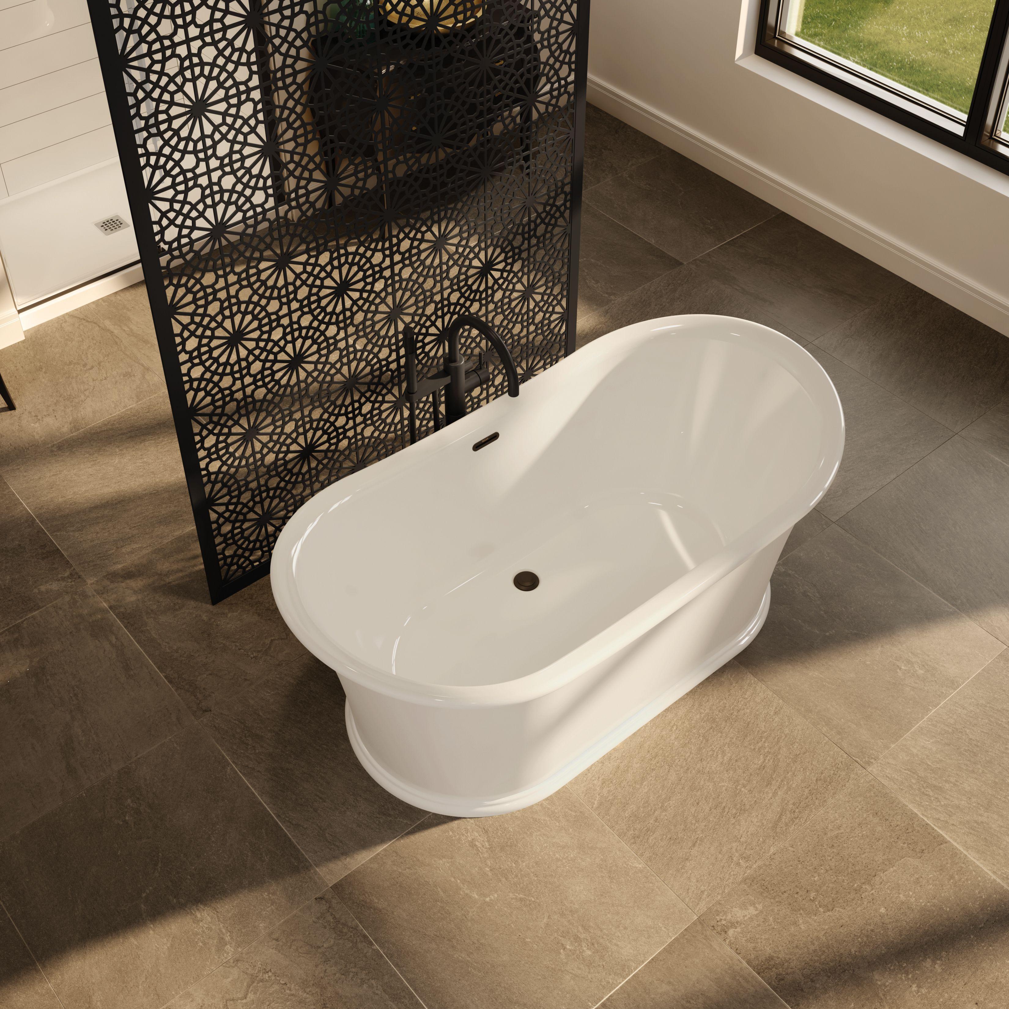 Elina | Bathroom Fixtures | Pinterest | Dream bathrooms, Bathroom ...