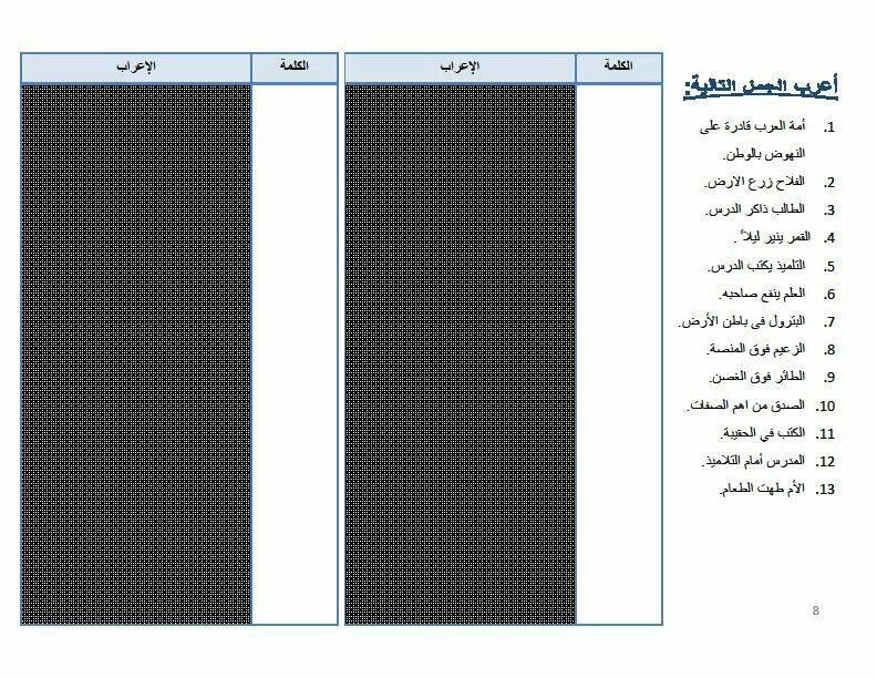 77 Best Arabic Primary 6 Images Crochet Bouquet Mantas Crochet