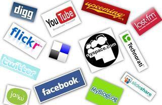 Şirketler İçin Sosyal Medya - 2010'a damgasını vuran konulardan biri de sosyal medya oldu. Peki şirketiniz ya da markanız sosyal medyayı tüketicileri dinlemek, eğitmek, desteklemek ve tanımak için kullanabiliyor mu(...)?