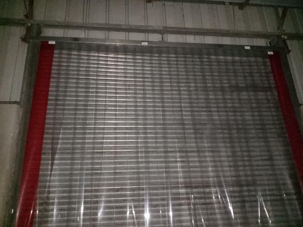 Pvc Strip Curtain Strip Curtains Plastic Curtains Curtains