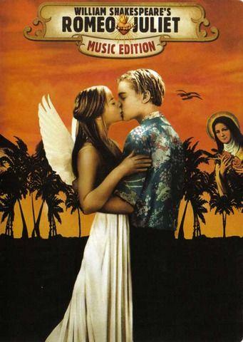 Romeo juliet movie watch online tamilgun