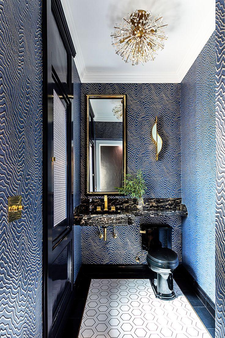 Interior Design by SH Interiors Stephanie Hatten