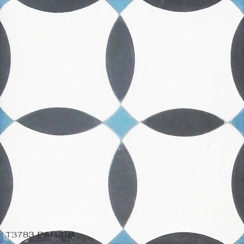 Concrete Sheets Encaustic Tile Available In X Mm Contact - Concrete sheets for tile