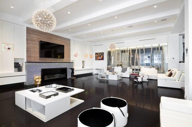 3 Bed Property For Sale, 5 East 16th Street, New York, New York
