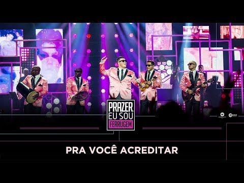 Pagode 2019 Lancamento As Melhores Do Samba E Pagode Novo 2019