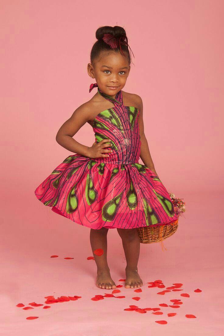 Pin de Fashion estefi en Baby fashion.( 1 a 10).size | Pinterest