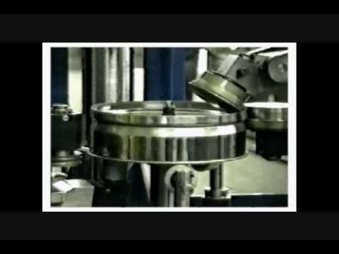 trimming-beading-flanging-etc-machines-Global Metal Spinning Solutions-DENN USA Metal Forming