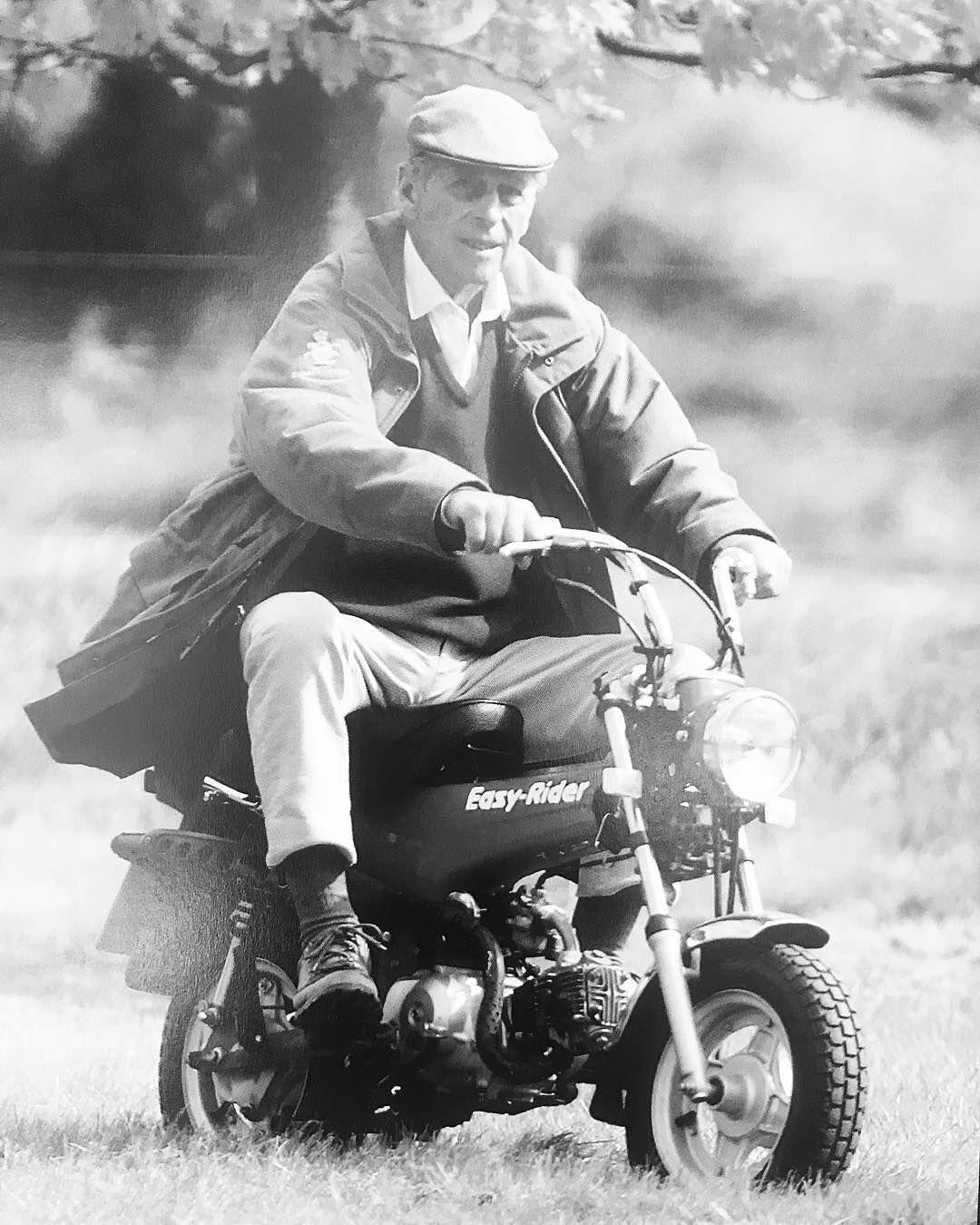 Pin Auf Classic Moto Mini Bike Scooter